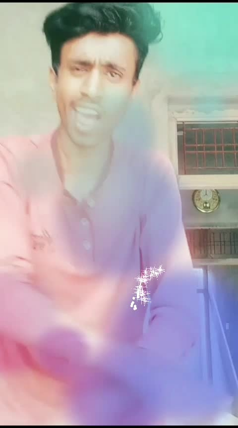 hari om ,🙏🙏 happy janmashtami all friends 🙏🙏 # repso #tik tok