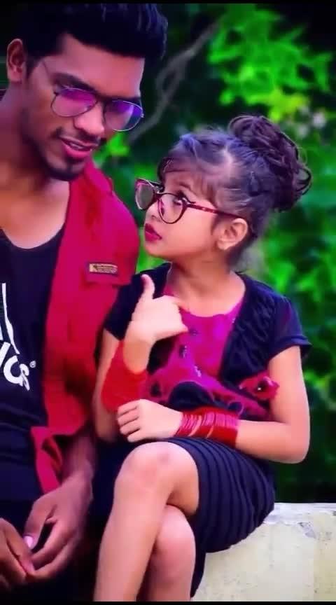 #pleaselike#sharethevideo#allindia #latestsong