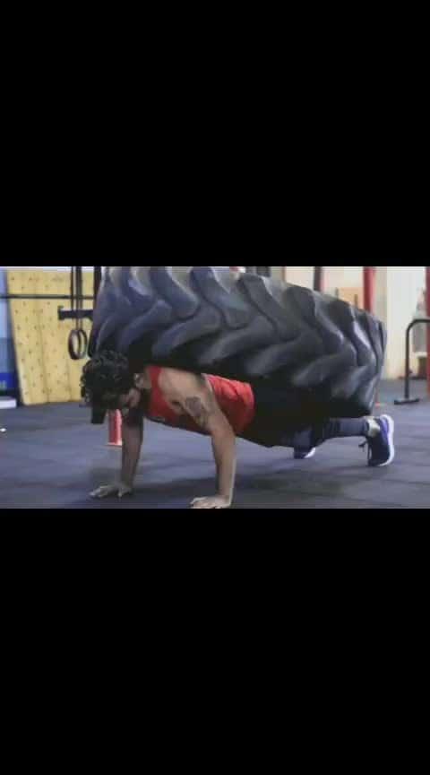 #bodybuilder