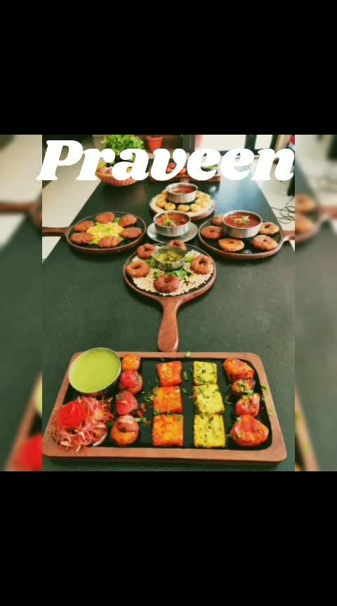 #food  #foodlover #foodporn #foodblogger #foodfacts
