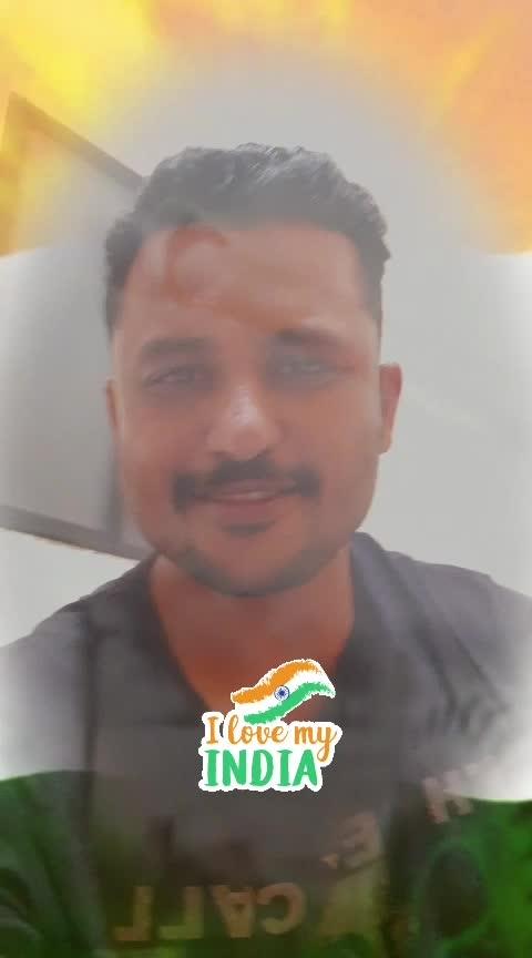 #jaihosong #sukhwindersingh #arrehman