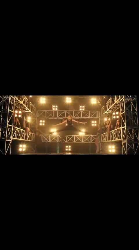 #roposo-beats #kapoorandsons #sidharthmalhotra #aliabhatt #badshah #bennydeyal