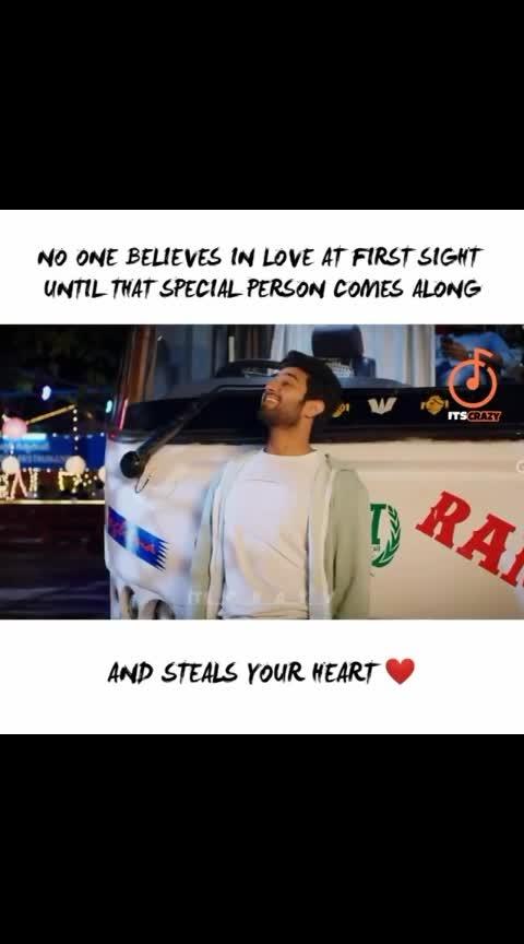 #suswagatham #yeswapnalalokala #vijay-devarakonda #getha_govindham #vijaydevarakonda_rashmikamandanna #vijaylovesongs #filmistaanchannel #filmistan-channel #filmistan_channel #beats_channel #beatschannels