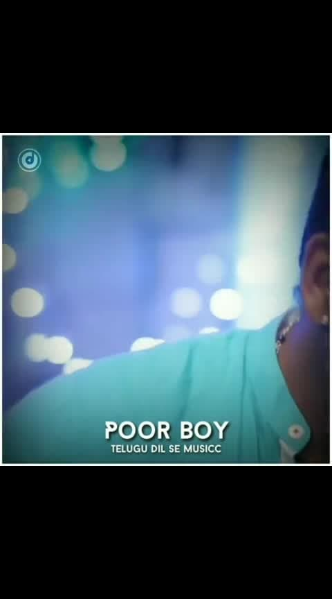 #poorboy #rahulsiplygunj