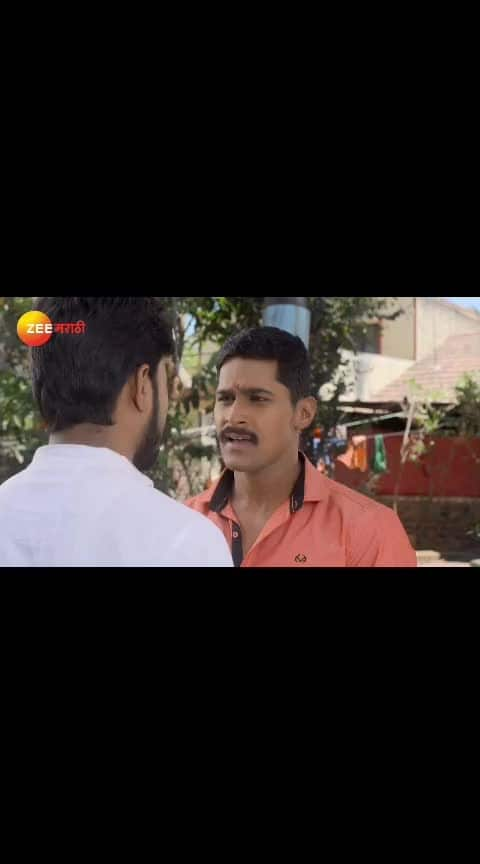 Top ideas for Tvserial | Latest Pictures, Videos, Trends