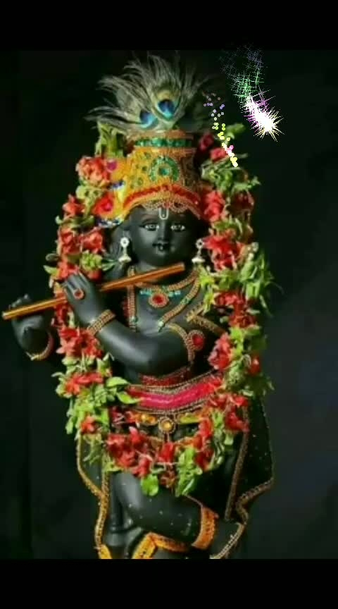 #lordkrishna #devotionalstatus