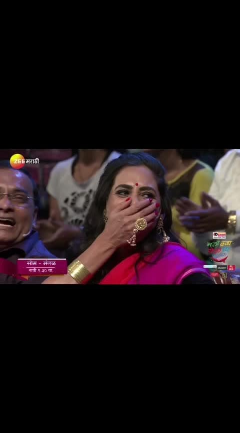 chyd #comedyvideo