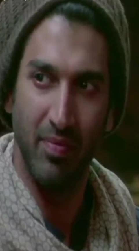 आशिकी 2 #bollywooddialogues