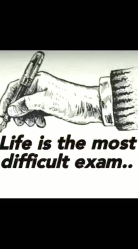 #lovelife  #life-quotes #lovelife #lovelifequotes