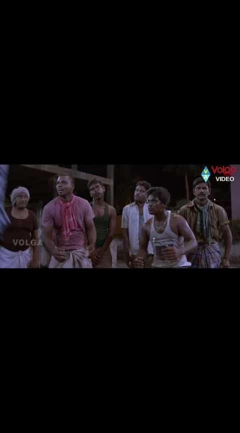 #raguvaranbtech #danush-amalapal #telugumoviescenes #telugustatussongs