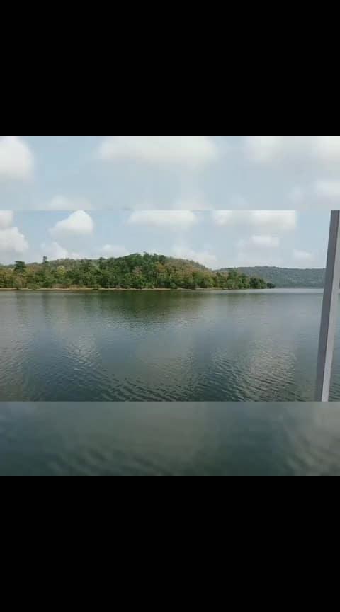 #lake #lakeview #lakes #lakepalace