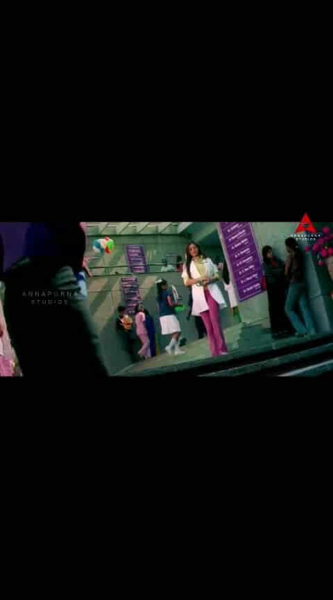 #super #ayeshatakia #nagarjuna  movie scene