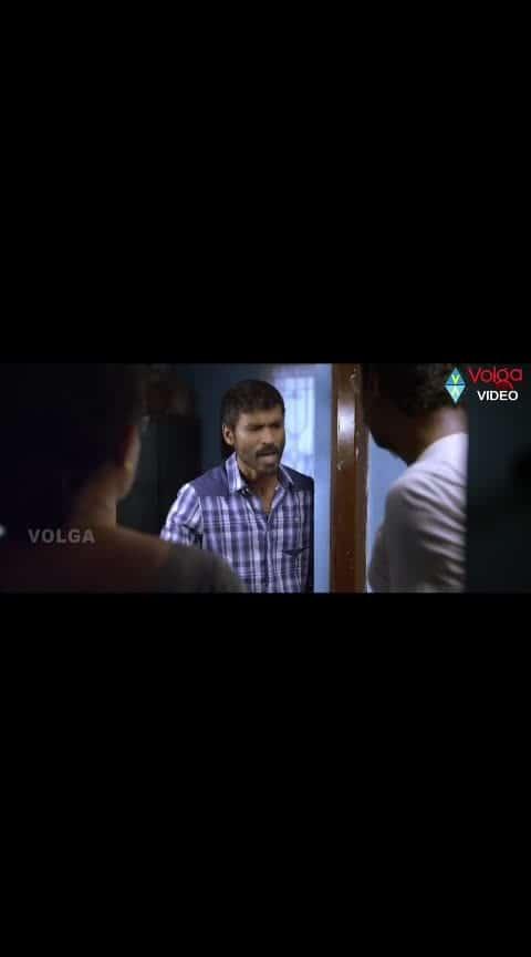 #raguvaranbtech #danush_powerful_dialogue #danush-amalapal#danushdialogue#telugumoviescenes