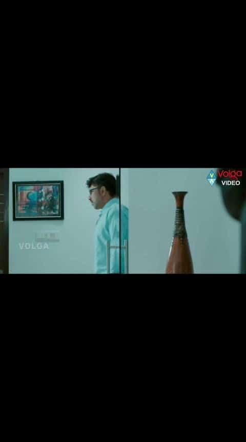 #rajaranimovie #rajaraniwhatsappstatus #rajarani_movie_scene #rajaranisanthanam