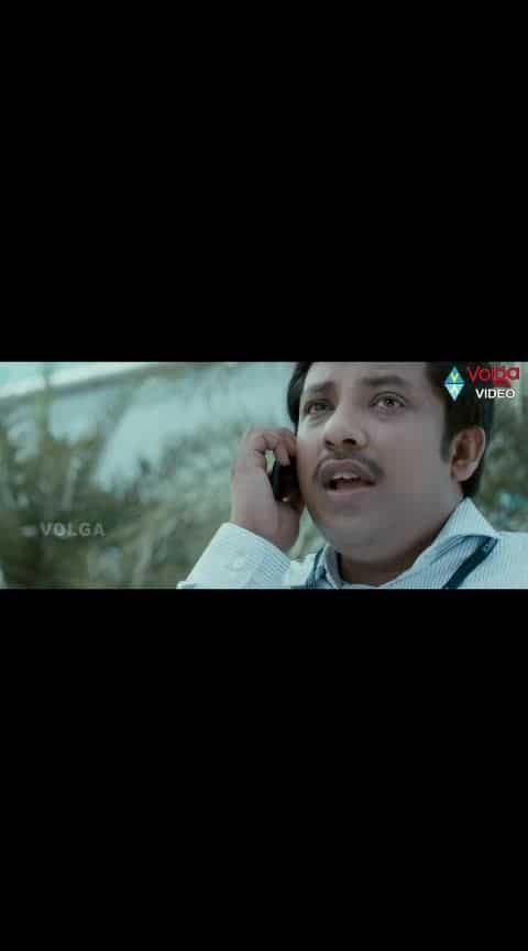 #rajaraniwhatsappstatus #rajaranimovie #rajarani_movie_scene #rajaranisanthanam