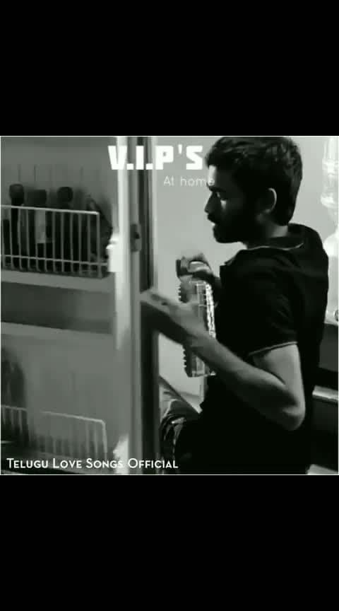#btech_life_style #vip2
