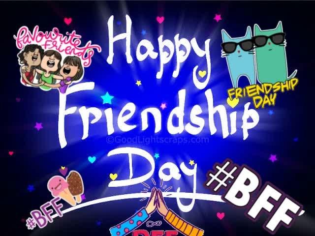 #bff #favouritefriends, #friendshipday #favouritefriends #favouritefriends, #bff #bff