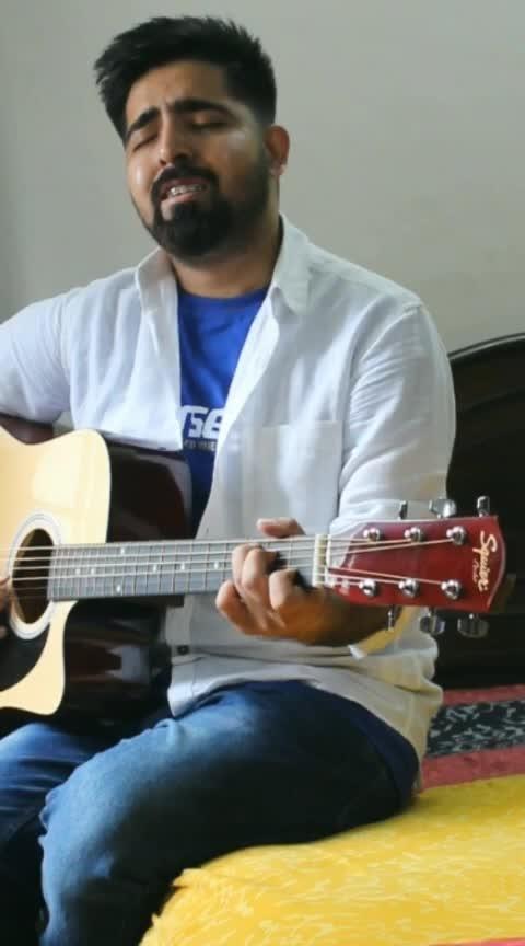 #pachtaoge #arijitsingh  #norafatehi  #vickykaushal #bpraak  #jaani #guitarist #guitarcoversong #guitarcovers