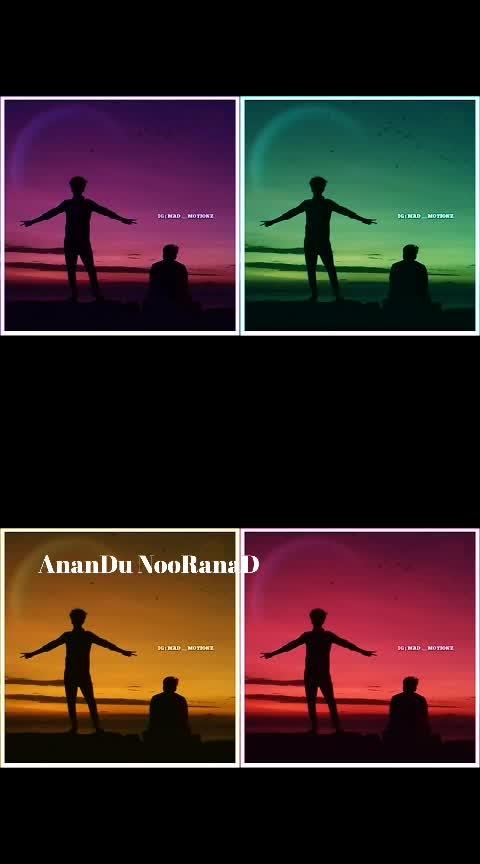 എല്ലാം മറക്കണം അതിനു വേണ്ടിയുള്ള യാത്രയായിരുന്നു ഇത്....!!! #malayalam #movie #neelakasham_pachakadal_chuvanna_bhoomi #dqsalmaan #sunnywane  ഇതുപോലുള്ള വീഡിയോസ് കിട്ടുവാൻ എന്നെ ഫോളോ ചെയ്യൂ....