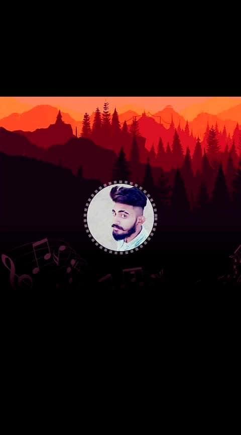 hisaab by Aasik Khan #hindiroposo #trendingvideo #hindishayari #youtuber #roposostars #roposostarchannel #roposocontest #4funindia #tiktokofficial #tiktokindia #likeforlike #likeappofficial #vidstatus #videoclip #world_wide #famousmedia #artistsonroposo #punjabistatus #shayrilover #shayariaurquotes #shayri_ki__dayri #shayristatus #whatstrendingindia #whatsapp_status_video #roposo-hahahaha #roposo-trending #roposoquote #roposodaily #roposonew #roposowriter #roposo-foryou #roposoromantic #roposocreater #roposo-hindi