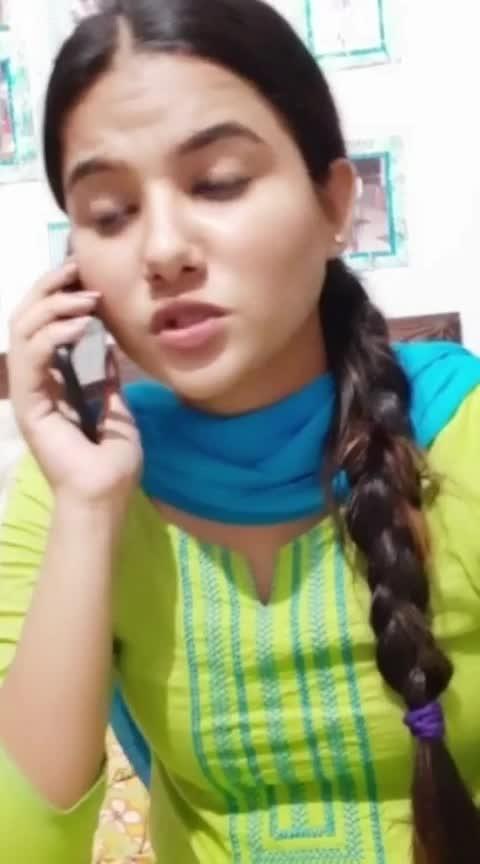 haryanvi lipsync #lipsync #risingstar