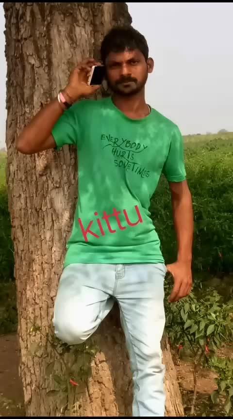 kittu. pk. pk