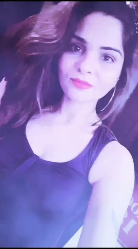 #style #video #songs #anikamkhara #image