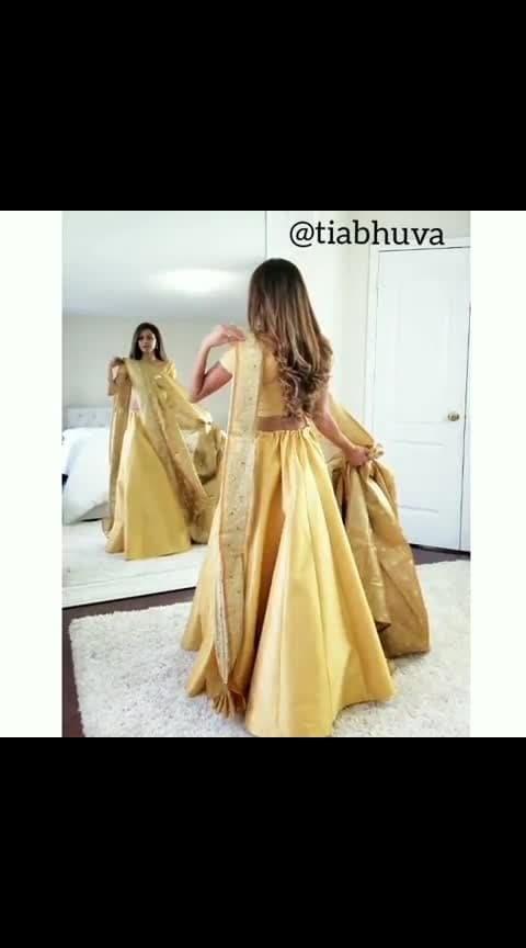 #fashionquotient