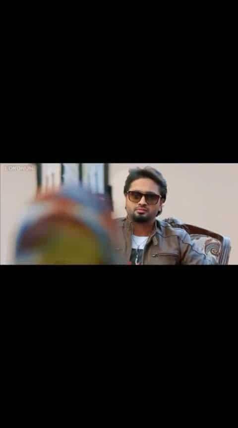 #funnymoments #hahatv #movie #viahpunjabiway