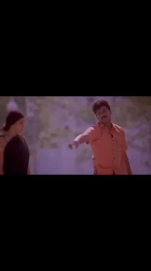 #vilayanna #youthmovie song #sarkarainilavey