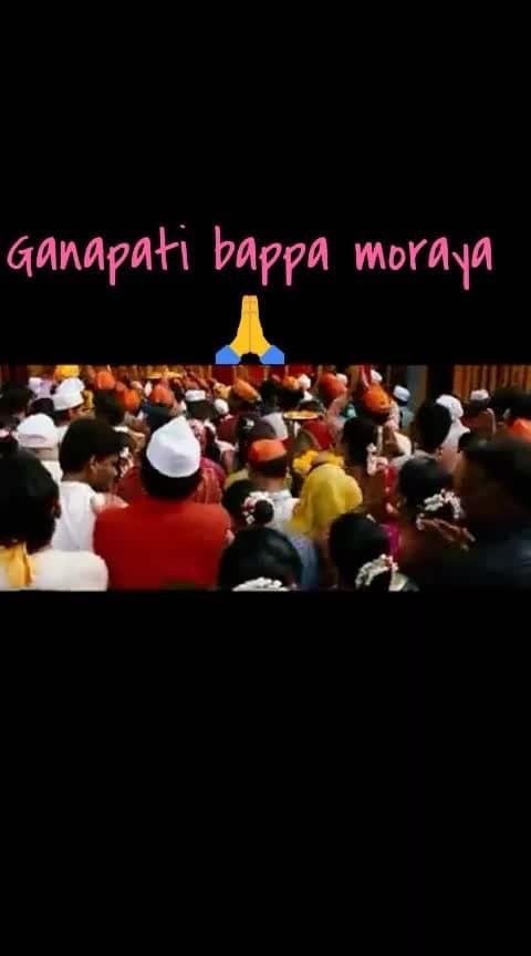 agneepath 🔥