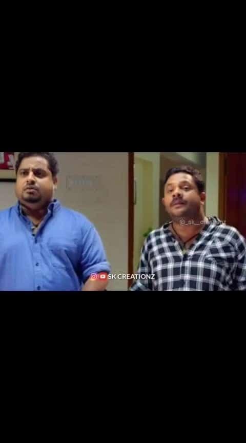 #comedymasala