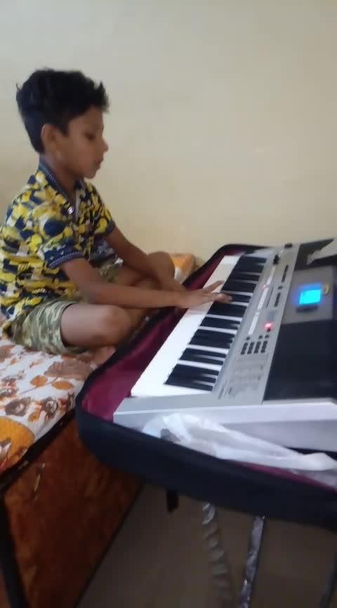 #raag #raagdurga #piano #pianomusic #pianolove #pianolive #pianocovers