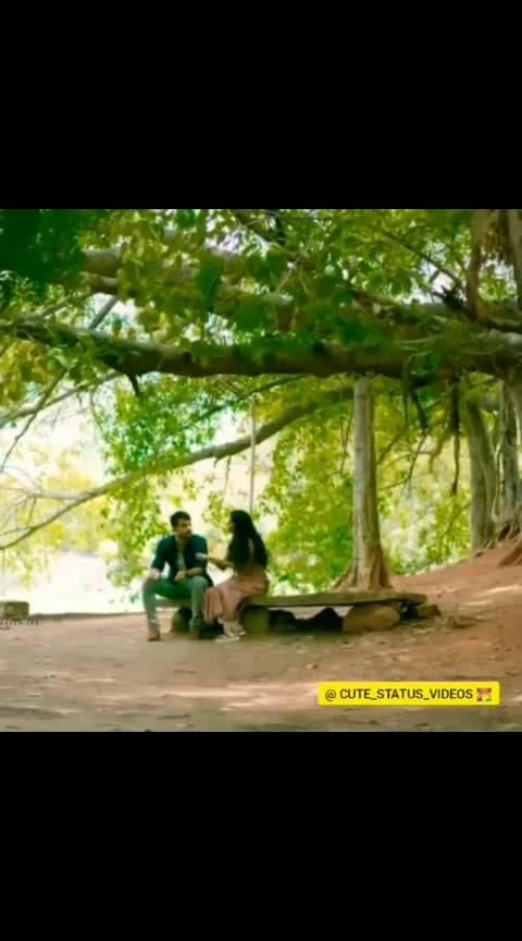 #fvtsong #tamilsong #videos #harish #propose #kisses #ummon_hiyonat #dance #dancer #lovequotes #trishapaytas #loveyourself #tamilmusically #tamil #instatamil #jai #shalinipandey #kollywood #kollycinema #tamilmovie #kollysong #tamilcinema #indiancinema #tamillove #tollywood #hollywood #mollywood_cap💯 #mollywood #lovefailure