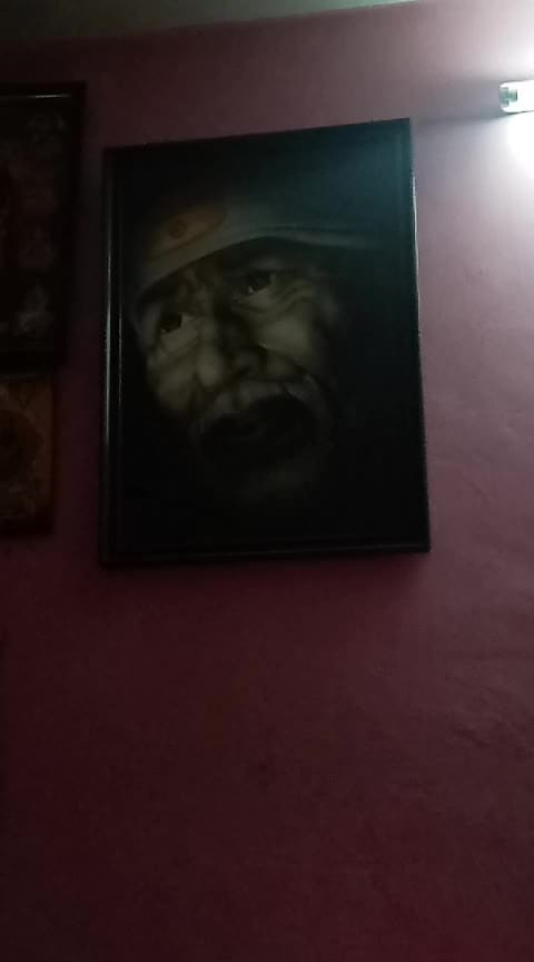 #saibaba_status #saibabamandir #nikhil_nandhu #god