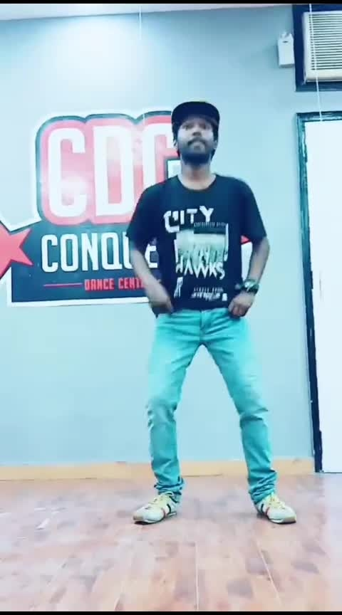 dance tutorial: sponge bob #hiphop #dance #tutorial