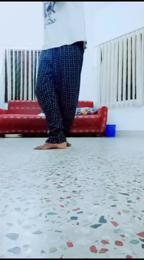 dance tutorial #hiphop #dance #tutorial