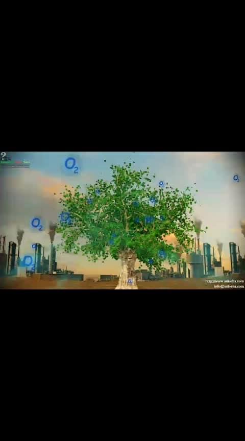 #save_trees