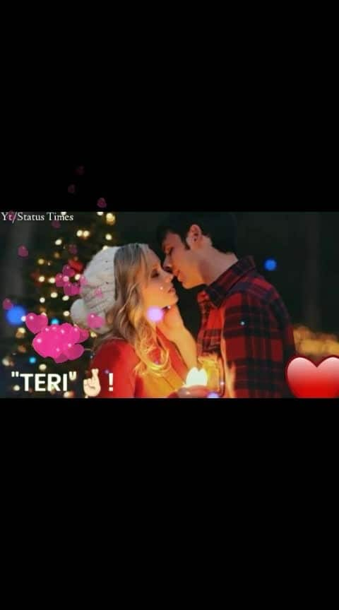 tere mere tere mere