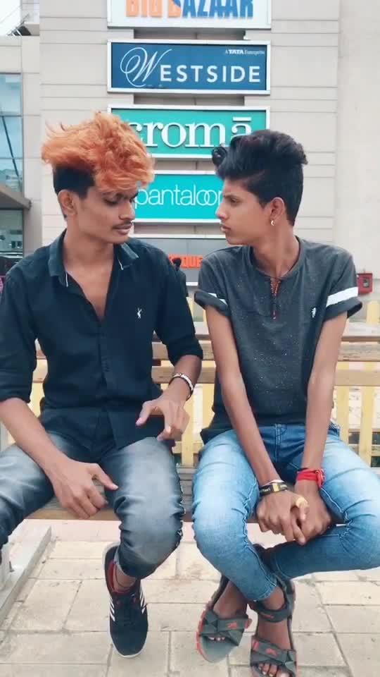 😂 #marathi #marathicomedy #marathifunny #comedyindia