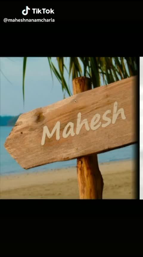 #maheshbabufans