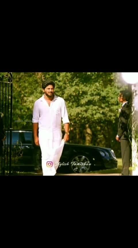 stylish#dhulkarsalman