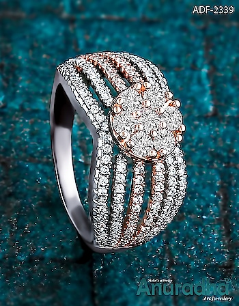 Fascinating Collection Of American Diamond Finger Rings From Anuradha Art Jewellery. Click This Link To Check The Entire Collection : https://www.anuradhaartjewellery.com/artificial-jewellery/finger-rings/american-diamond-finger-rings/9 . . . . . . . . . #americandiamondfingering #americandiamondring #ring #adjewelery #jewellery #diamondring #fingeringonline #buyamericandiamondfingering #latestfingeringdesigns #designerring #jewelleryring #jewellerystores #fashionjewellery #engagementring #weddingring #solitaire