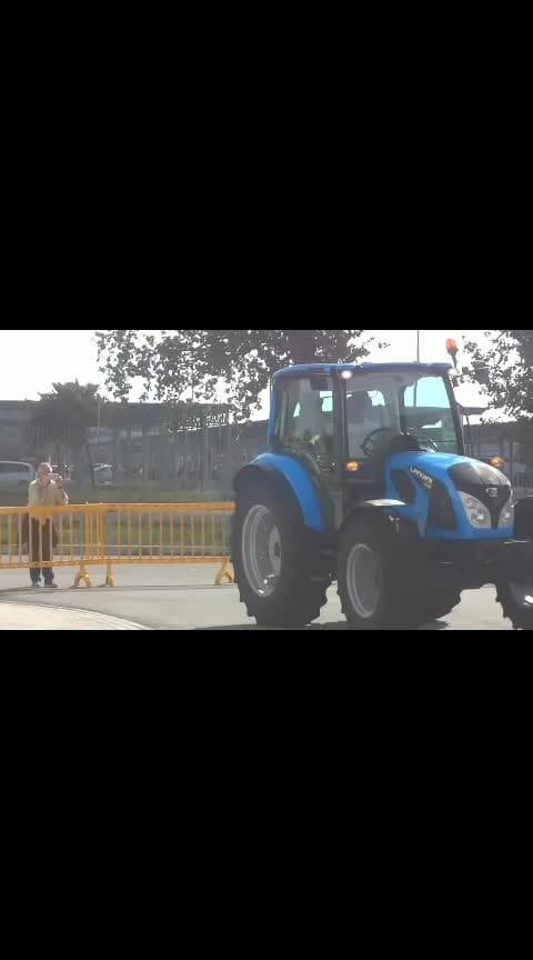 #tractorlovers