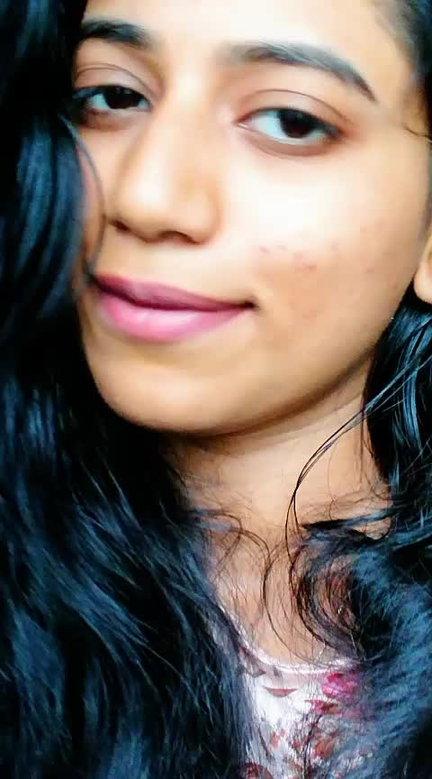 ennakey ennaka? ♥ #risingstar  #roposostarschannel  #romance  #love  #melodysong  #tamilcoversong