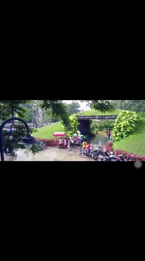 #tamilcomedyvideo #rioraj