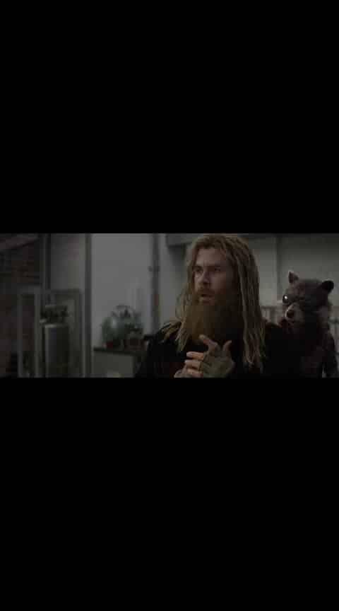 Hulk's Snap  #avengersendgame #avengers #ironman #captainamerica #englishmovie #marvel #mcu #endgamefinalbattle     #spiderman #ironman #captainamerica #bucky #doctorstrange #hulk #thor #hulkbuster #blackwidow #hawkeye #captainmarvel #falcon #warmachine #antman #starlord #iamgroot #rocketraccoon #nebula #blackpanther #captainmarvel #nickfury #shield #thanos #avengers #avengersinfinitywar #avengersendgame #captainamericathewintersoldier #captainamericacivilwar #spidermanhomecoming #spidermanfarfromhome #thorragnarok #antmanandthewasp