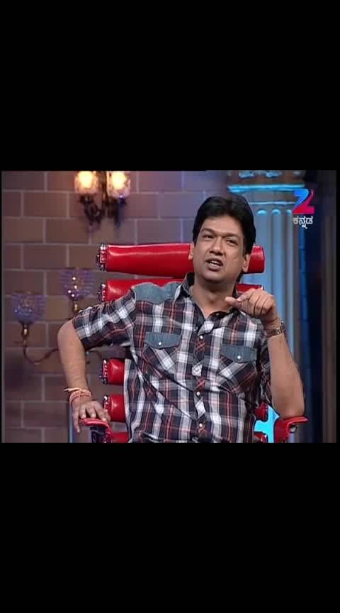#vijayprakash