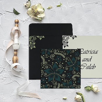 Browse through our hand-picked premium collection of Muslim Wedding Cards and make your Nikaah ceremony even better.  Shop at https://www.indianweddingcards.com/muslim-wedding-invitations  #indianweddingcards #muslimweddingcards #islamicweddingcards #muslimcards #muslimweddinginvitations #musliminvitations