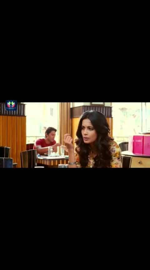 #loveproposalscene #panjamovie #panjascenes #pawankalyanfans #sarahjanedias #anjalilavania #adivisesh #panjamoviescenes #pawankalyan